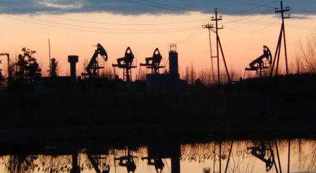 Cijena nafte skočila za 30 posto na svjetskom tržištu, najviše u povijesti