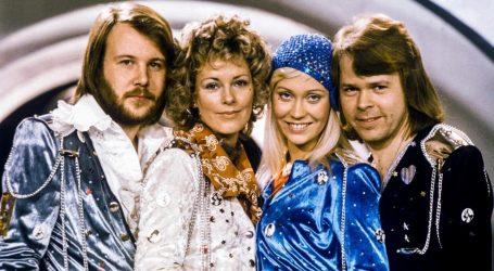 Nakon 35 godina vraća se ABBA s dvije nove pjesme