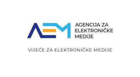 Vijeće za elektroničke medije: Zaprimljeno devet pritužbi o širenju lažnih vijesti