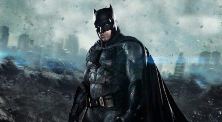Odgađaju se kino premijere filmova, Batman je najnovija žrtva pandemije