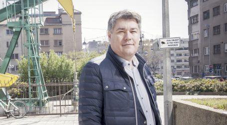 INTERVJU Boris Lalovac: 'SDP PODRŽAVA VLADIN paket mjera, ali tražimo i jednogodišnji moratorij na sve kredite građana'