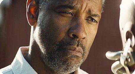 "Shakespeareov ""Macbeth"" postaje triler s Denzelom Washingtonom"