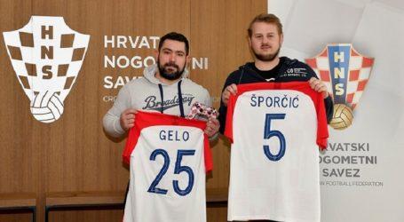 Hrvatska se plasirala na prvo izdanje eEura