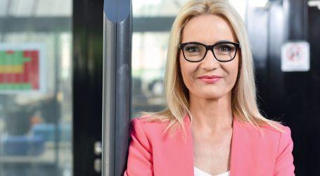 'Vili Beroš je ljudima simpatičan jer pokazuje empatiju koja Plenkoviću nedostaje'