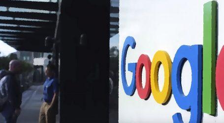Google se bori protiv praćenja na internetskim stranicama