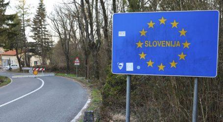 Slovenci misle da će stroge restrikcije potrajati još najmanje dva mjeseca