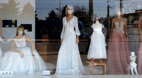 LJUBAV U DOBA KORONE: UAE pokreće uslugu vjenčanja putem interneta