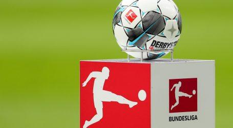 VIROLOG TVRDI: Bundesliga se može završiti, ali pod posebnim uvjetima
