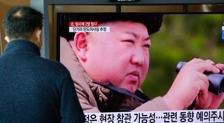 Američki mediji objavili da je Kim Jong Un kritično nakon operacije, demantiraju ih iz J. Koreje i Kine