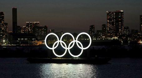 Odgoda OI pogoduje suspendiranima zbog dopinga