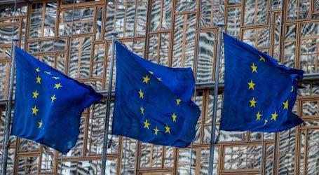 GOSPODARSKI OPORAVAK: Ministri financija EU raspravljali cijelu noć, još nema dogovora