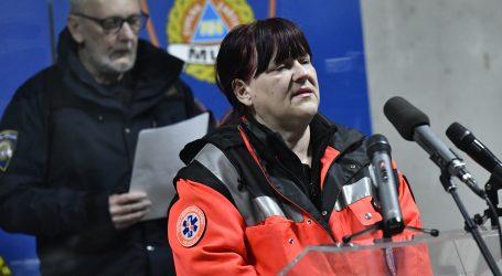 Dan Hitne medicinske službe: Grba – Bujević na videokonferenciji okupila djelatnike