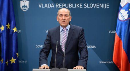 SLOVENIJA: U subotu preminule tri osobe, broj zaraženih popeo se na 1205