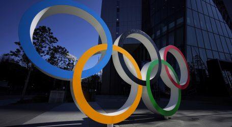 Japanci nemaju pričuvni plan u slučaju nove odgode Olimpijskih igara