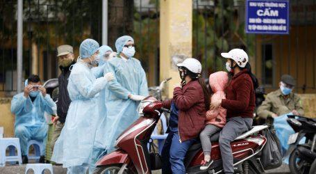 95 milijuna stanovnika, nula preminulih – što svijet može naučiti od Vijetnama?