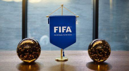 FIFA razmišlja o uvođenju trećeg prijelaznog roka