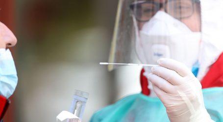 Znanstvenici u utrci za cjepivom protiv koronavirusa
