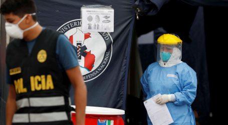 Svijet se bliži milijunu zaraženih virusom, u SAD-u umrlo dijete staro šest tjedana