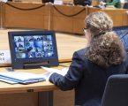 Ministri financija EU traže rješenje u bilateralnim razgovorima