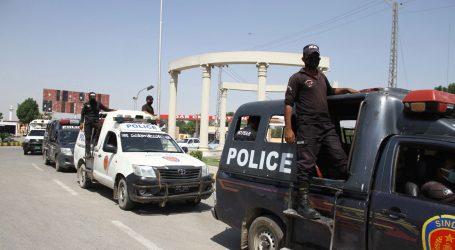 Pakistanska policija tukla liječnike nezadovoljne slabom zaštitom