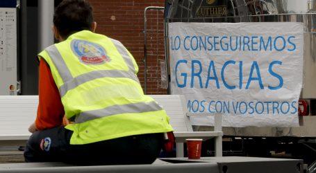 U Španjolskoj izvanredno stanje do 26. travnja, moguće novo produženje