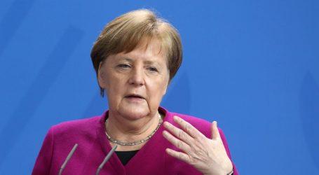 Izbori za vodstvo CDU-a vjerojatno tek u prosincu