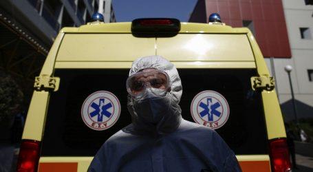 Ministri se slažu se da je covid-19 nezabilježena zdravstvena kriza u EU