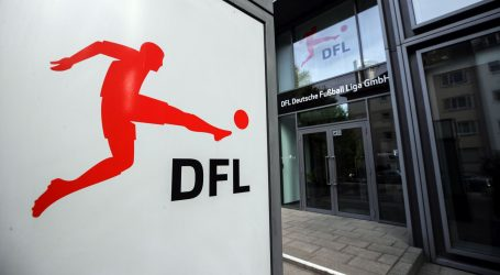 BUNDESLIGA: Rummenigge i Watzke optimisti vezano za nastavak sezone