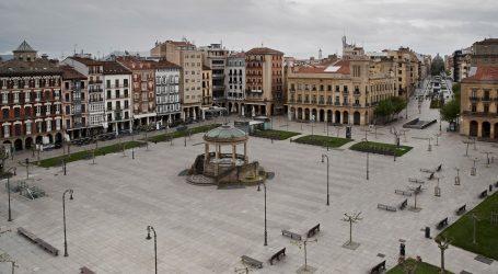U Španjolskoj umrlo 410 osoba, najmanje u zadnjih mjesec dana