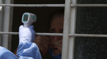 Ljudi su odgovorni za širenje koronavirusa i drugih zoonoza