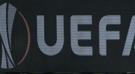 UEFA će potvrditi novi termin EP-a nogometašica, turnir će se odigrati 2022.
