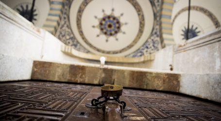 Danas započinje ramazan, po prvi puta bez obiteljskih okupljanja zbog koronavirusa