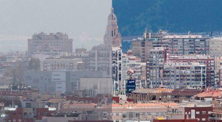 Zagađenje zraka u najvećim svjetskim gradovima palo na najniže razine