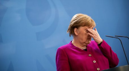 Njemačka se bori s dugom sjenom nacističke prošlosti 75 godina nakon rata