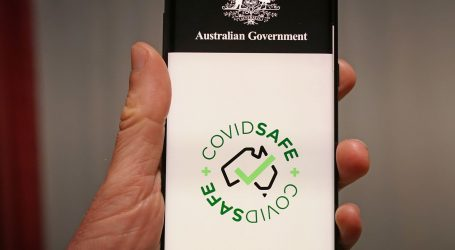 Više od milijun Australaca skinulo aplikaciju za pronalazak zaraženih kontakata