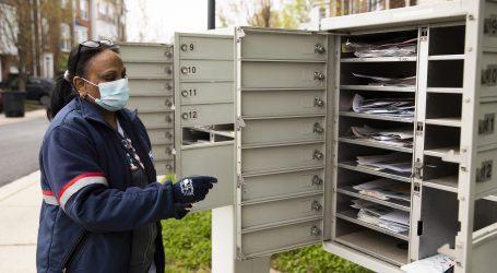 Pandemija koronavirusa: Broj mrtvih Amerikanaca premašio broj poginulih u Vijetnamu