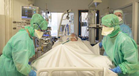 Zbog karantene bi u Britaniji moglo biti 18 tisuća više umrlih od raka