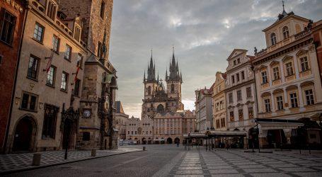 Češka dopušta kulturne i sportske događaje do 100 ljudi
