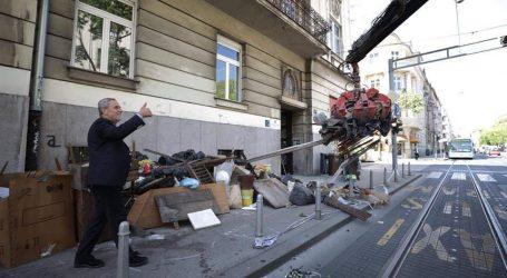 Bandićeva stranka pokrenula Fond solidarnosti za stradale od potresa – uplaćivat će 50 posto svojih naknada