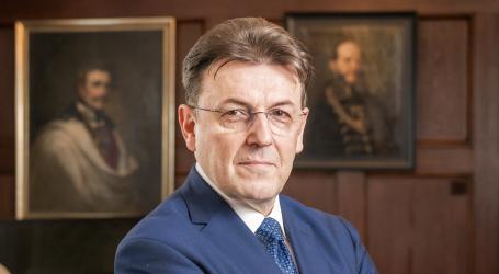 Burilović: 'Banke su ostvarile veliku akumulaciju kapitala i bio bi red da dio profita vrate građanima kroz moratorije'