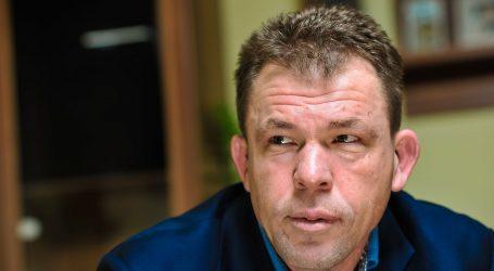 GOST KOLUMNIST: Mirko Bilandžić: Covid-19 prijetnja je nacionalnoj sigurnosti Republike Hrvatske