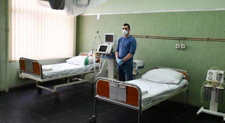 U Srbiji 28 preminulih od koronavirusa, ukupno 1060 oboljelih