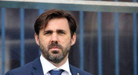 Željko Kopić postao voditelj omladinske škole Dinama