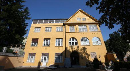 U Psihijatrijskoj bolnici za djecu u Zagrebu četvero oboljelih od koronavirusa