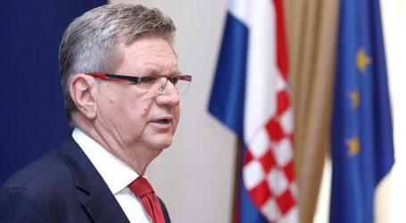 Demokrati Miranda Mrsića odluku o zabrani rada nedjeljom vide kao HDZ-ovo dodvoravanje Crkvi