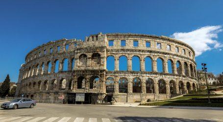 'Život u Istri se promijenio, ali sada je pravo vrijeme da odredimo strateške ciljeve za budućnost'