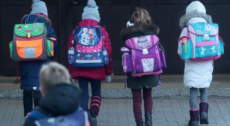 Psiholozi poslali apel vezan za povratak djece u škole