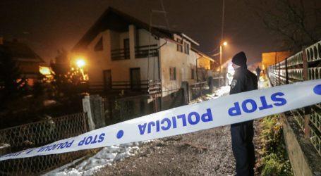 POLICIJA: Nasilnik napao tri žene i muškarca u Kaštelima