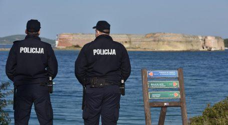 Božinović i Milina policiji i civilnoj zaštiti poželjeli sretan Uskrs