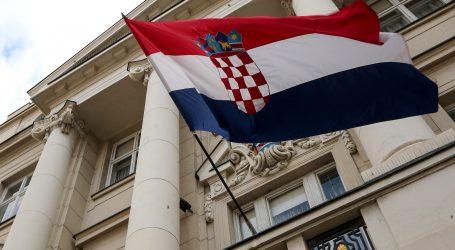 Sabor: Trideset je godina od prvih višestranačkih izbora u Hrvatskoj